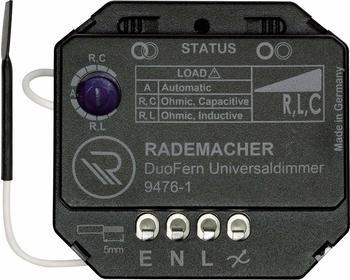Rademacher DuoFern Universaldimmer (9476-1)