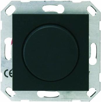 rev-ritter-helligkeitsregler-0544314551