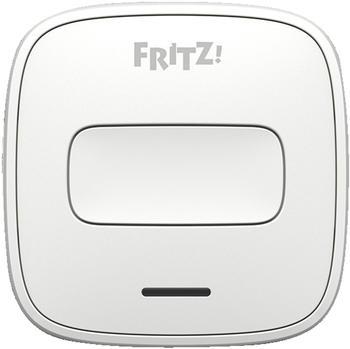 AVM Fritz!DECT 400