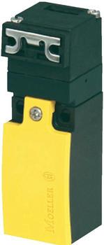 Eaton Sicherheits-Positionsschalter LS-S11-ZB