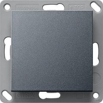 Gira batterielos (242128)