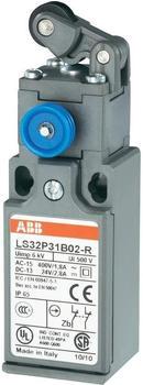 ABB LS32P31B02-R