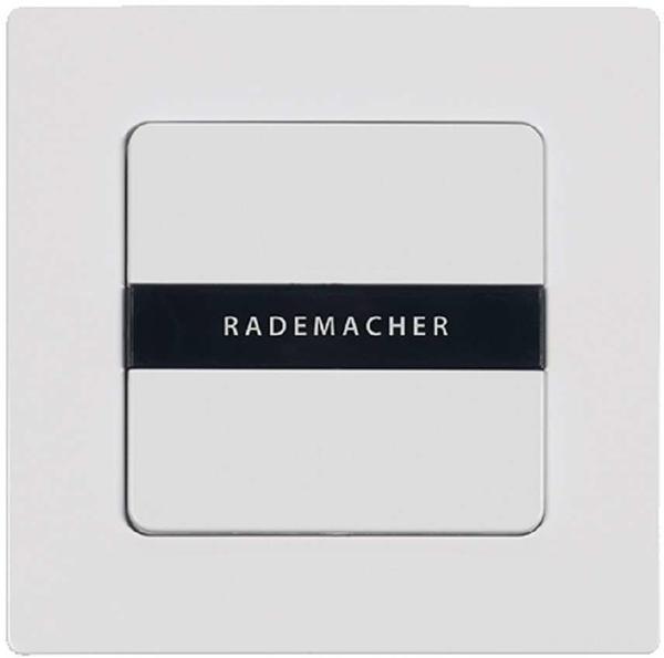 Rademacher DuoFern Wandtaster 1-Kanal 9494-3