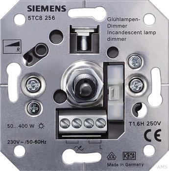 Siemens 5TC8256