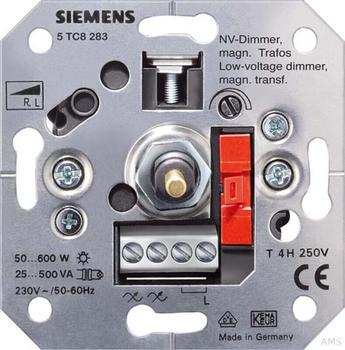 Siemens 5TC8283