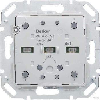 Berker Tastsensor-Modul (80142180)
