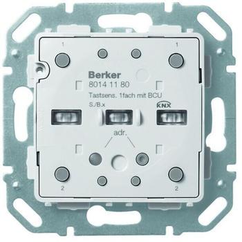Berker Tastsensor-Modul (80141180)