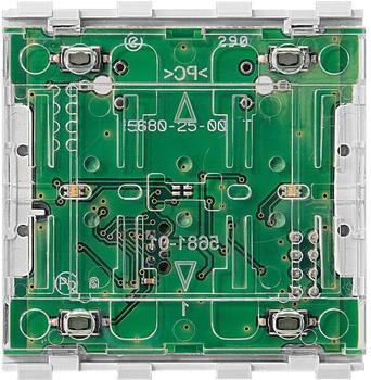 Merten Taster System M (MEG5123-0300)