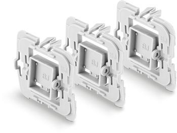 Bosch Adapter 3er-Set 8750000410