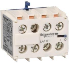 Schneider Druckluft-Fachhandel Schneider 3S1Ö LA1KN31