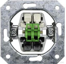 Siemens 5TA2114