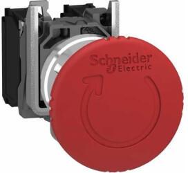 Schneider Electric XB4BS8442