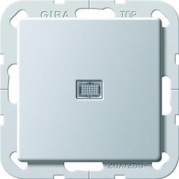 GIRA Gira 283403