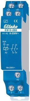 eltako-stromstoss-schalter-es12-200-8230v-uc