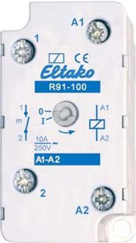 Eltako R91-100-230V