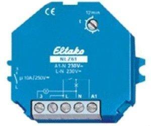 Eltako NLZ61-230V