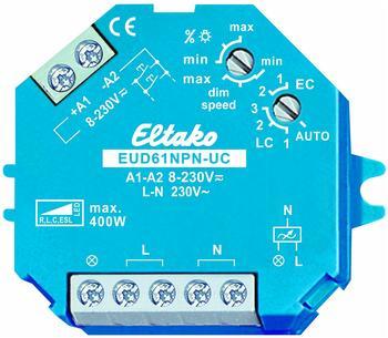 eltako-eud61npn-uc