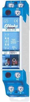 Eltako R12-110-230V