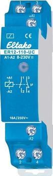 eltako-er12-110-8230v