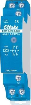 eltako-er12-200-8230v