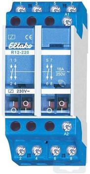 Eltako R12-220-230V