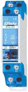 Eltako Schalt-Relais R12-100-24V DC