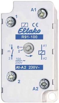 Eltako R91-100-8V