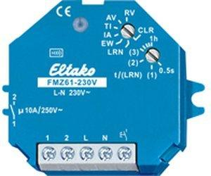 Eltako FMZ61-230V