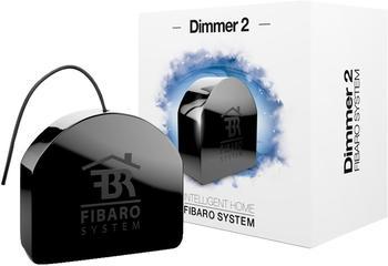 fibaro-universaldimmer-efgd-212