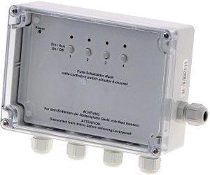 eQ-3 HM-LC-Sw4-SM