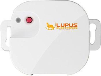 Lupus 12/24V Funkrelais für XT2 Plus (12052)