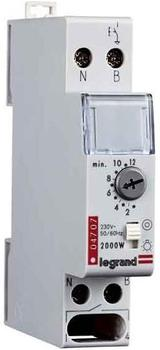 legrand-treppenlichtautomat-rex-800-plus-04707