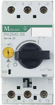 eaton-schutzschalter-pkzm0-25