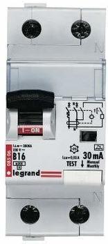 legrand-fi-ls-schutzschalter-08506