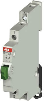 ABB Verteilerschrank-Taster E215 16A-11C