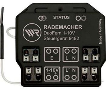 Rademacher Steuergerät 9482-1