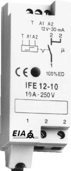 Eltako IFED12-20