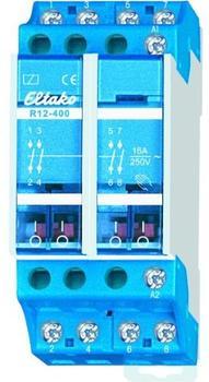 eltako-r12-400-230v