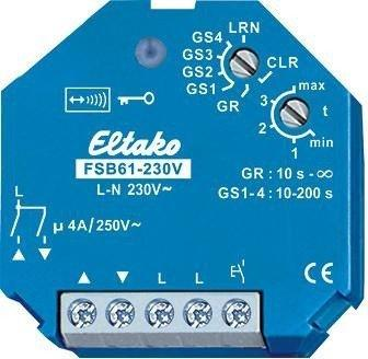 Eltako FSB61-230V