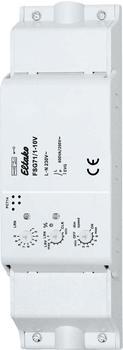 Eltako FSG71/1-10V