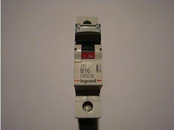 legrand-403357