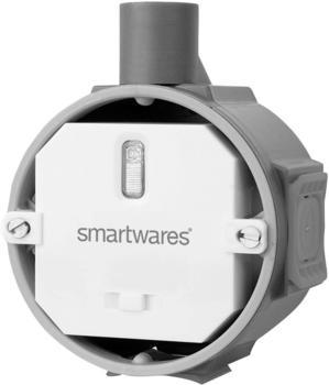 smartwares-funk-einbaudimmer-sh5-tbd-02a