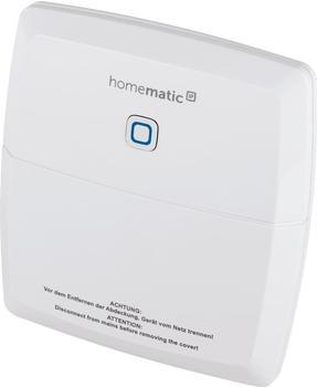 Homematic IP HmIP-WHS2