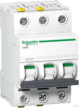 Schneider IC60N A9F03350 (3-polig, 50 A)