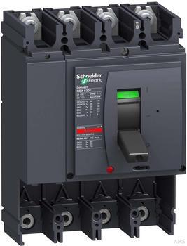 schneider-electric-lv432815