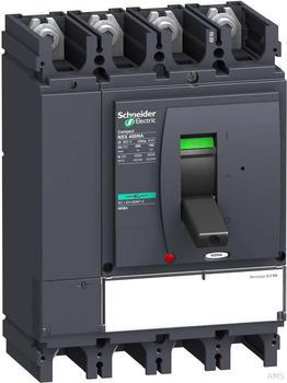 Schneider Electric LV432757
