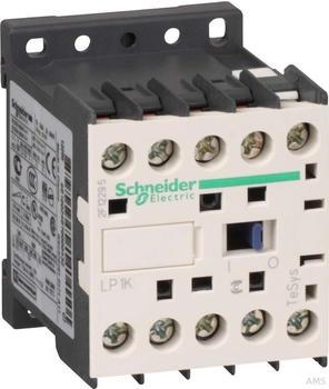 schneider-electric-lp1k12103ed