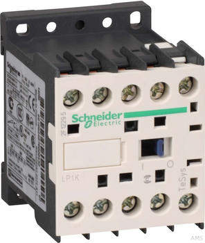 Schneider Electric LP1K0601BD