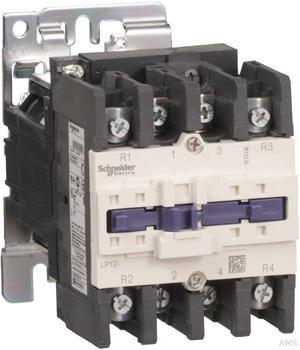 schneider-electric-lp1d80008bd