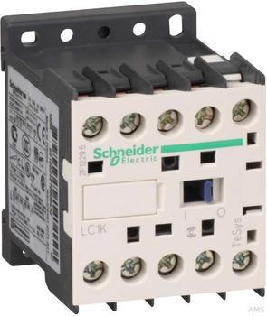schneider-electric-lc1k09004d7